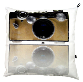 Camera-Pillow_Bendixen-Mikael_Treniq_0