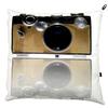 Camera pillow bendixen mikael treniq 1 1523988543982