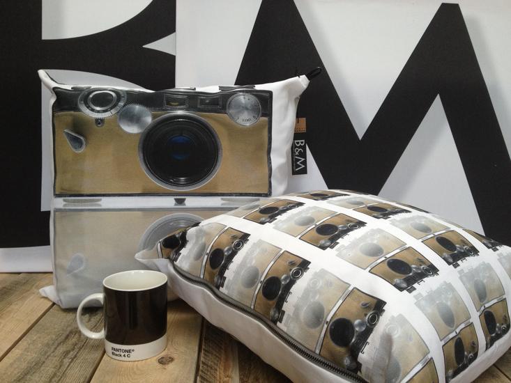 Camera pillow bendixen mikael treniq 1 1523988544002