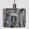 Rustic small lampshade bendixen mikael treniq 1 1523989204936