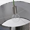 Rustic medium lampshade bendixen mikael treniq 1 1523989281942