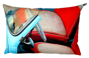 Fiat-Cushion_Bendixen-Mikael_Treniq_0