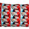 Fiat cushion bendixen mikael treniq 1 1523990050216