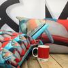 Fiat cushion bendixen mikael treniq 1 1523990050226