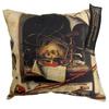 Trompe with inner pillow bendixen mikael treniq 1 1524036994054