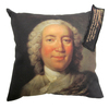 Morell with inner pillow bendixen mikael treniq 1 1524037089198