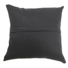 Morell with inner pillow bendixen mikael treniq 1 1524037089206