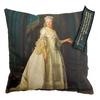 Juliane with inner pillow bendixen mikael treniq 1 1524037168608