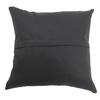 Juliane with inner pillow bendixen mikael treniq 1 1524037168616