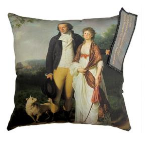 Family-With-Inner-Pillow_Bendixen-Mikael_Treniq_0