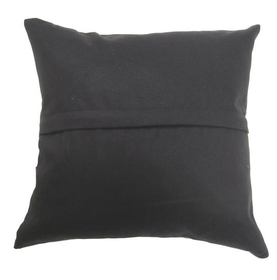 Dame with inner pillow bendixen mikael treniq 1 1524037435364