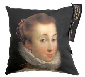 Dame-With-Inner-Pillow_Bendixen-Mikael_Treniq_0
