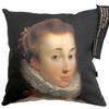 Dame with inner pillow bendixen mikael treniq 1 1524037435356