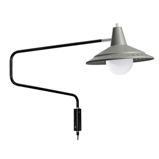 The guatemala wall lamp no. 1702 anvia treniq 2 1524040716826
