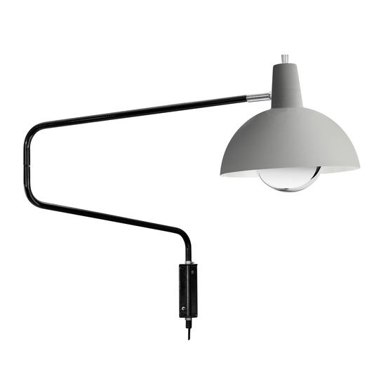 The elbow wall lamp no. 1702 anvia treniq 2 1524040864477