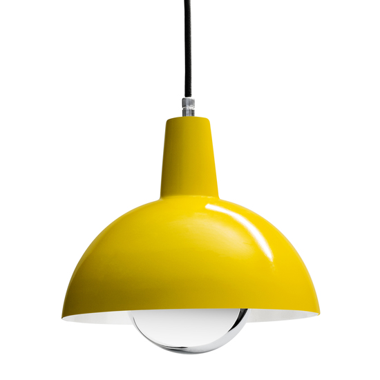 Pendant no. 1603 the shade no. 17  anvia treniq 2 1524041992496