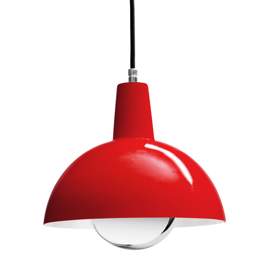 Pendant no. 1603 the shade no. 17  anvia treniq 2 1524041992497