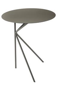 Twin-Alto-Coffee-Table_Meme-Design_Treniq_0