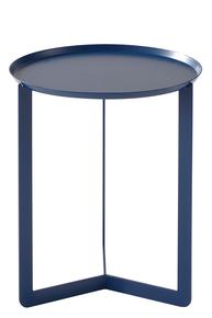 Round-Coffee-Table-I_Meme-Design_Treniq_0