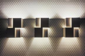 Wall-Lamp-No.-1703-The-Miro_Anvia_Treniq_0