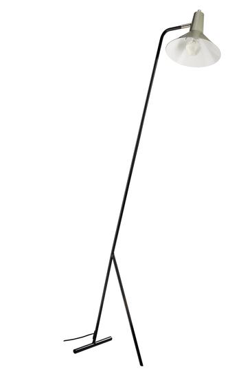 Floorlamp no. 1601 the merchant  anvia treniq 4 1524047159824