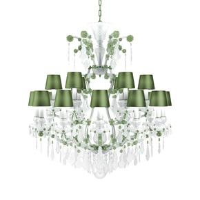 Maria-Theresa-Contemporary-Medium_Preciosa-Lighting_Treniq_2