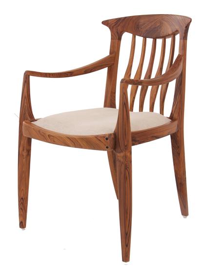 Avara dining chair i alankaram treniq 1 1524125827927