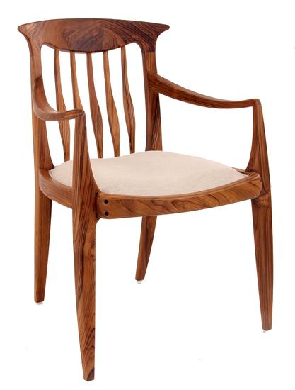 Avara dining chair i alankaram treniq 1 1524125827929