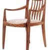 Avara dining chair i alankaram treniq 1 1524125827923