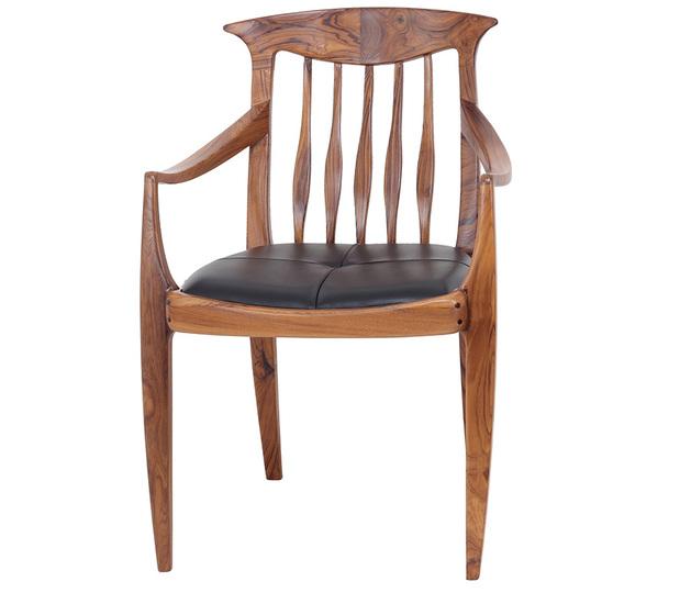 Avara dining chair ii alankaram treniq 1 1524125852628