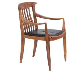 Avara-Dining-Chair-Ii_Alankaram_Treniq_0