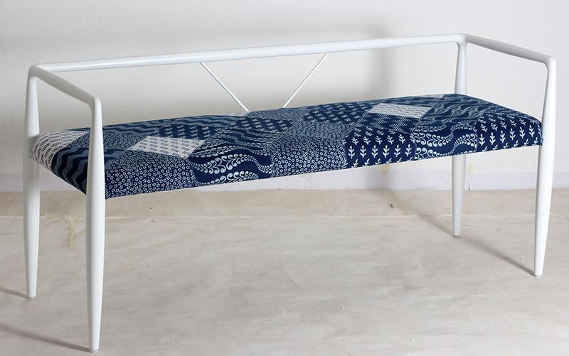 Bangku bench i alankaram treniq 1 1524126963367