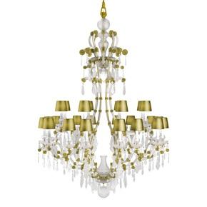 Maria-Theresa-Contemporary-Extra-Large_Preciosa-Lighting_Treniq_0