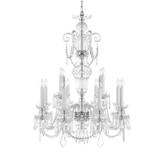 Rudolf historic extra small preciosa lighting treniq 1 1524127983542