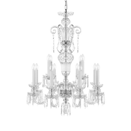 Rudolf historic extra small preciosa lighting treniq 1 1524127983536