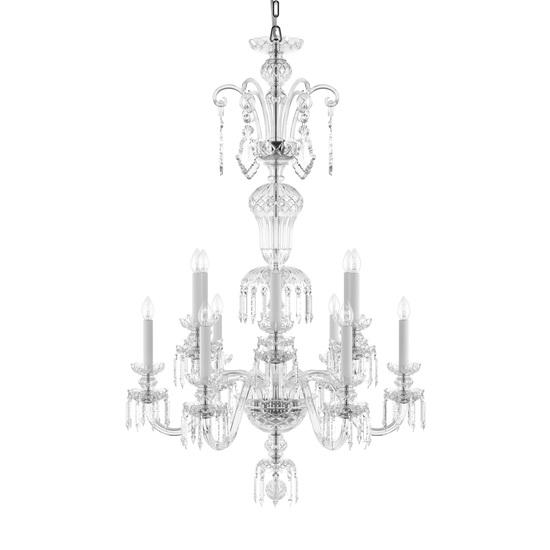 Rudolf historic small preciosa lighting treniq 1 1524128201006