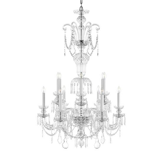 Rudolf historic small preciosa lighting treniq 1 1524128201012
