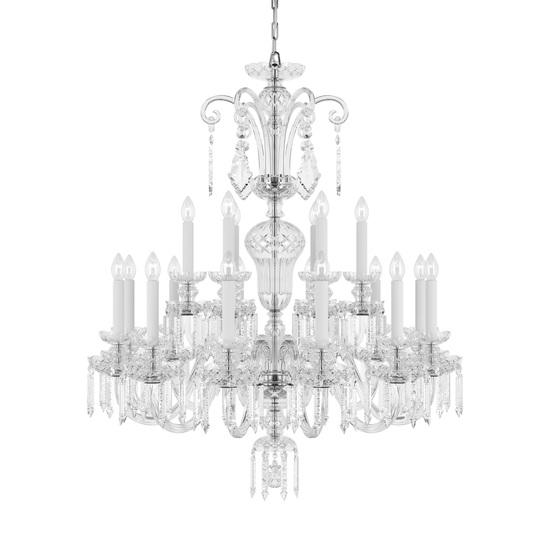 Rudolf historic medium preciosa lighting treniq 1 1524128436292