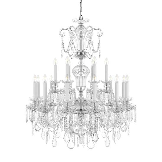 Rudolf historic medium preciosa lighting treniq 1 1524128436296