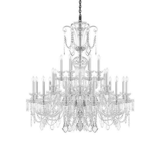 Rudolf historic large preciosa lighting treniq 1 1524128578278