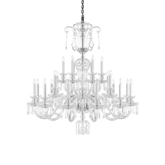 Rudolf historic large preciosa lighting treniq 1 1524128578274