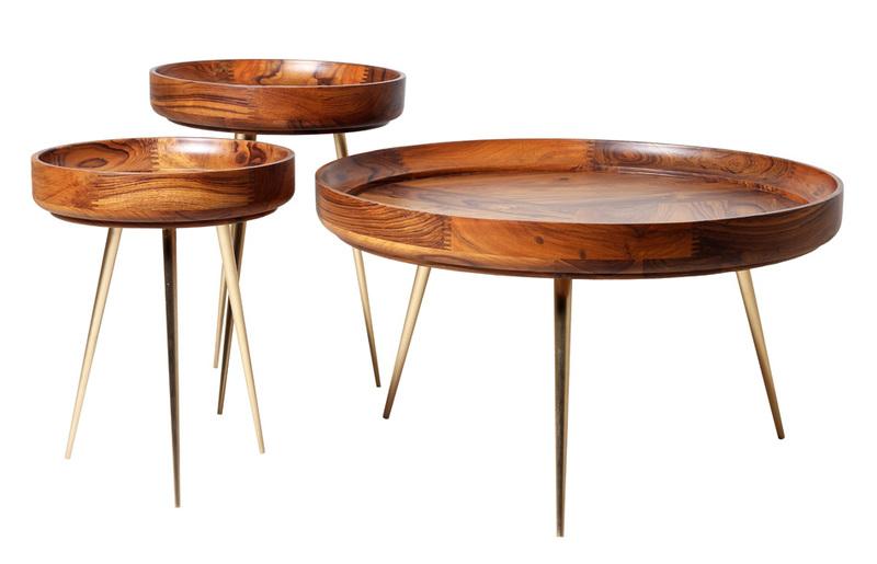 Bowl table coffee table alankaram treniq 1 1524130007702