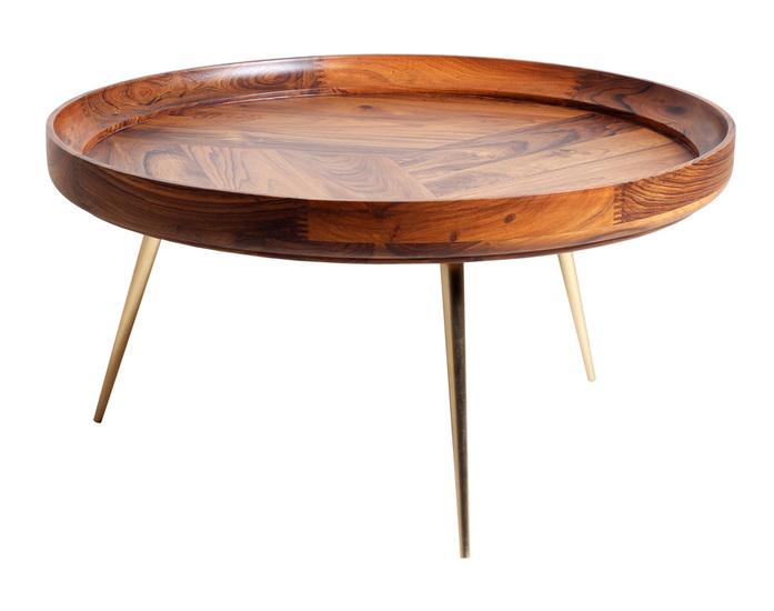 Bowl table coffee table alankaram treniq 1 1524130007700