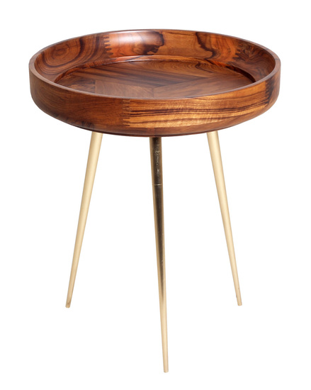 Bowl table side table medium alankaram treniq 1 1524130697633