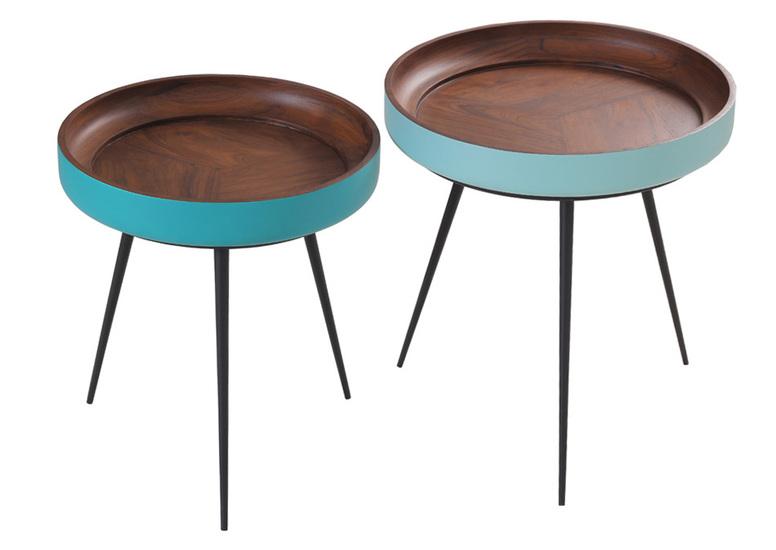 Bowl table side table i alankaram treniq 1 1524130923870