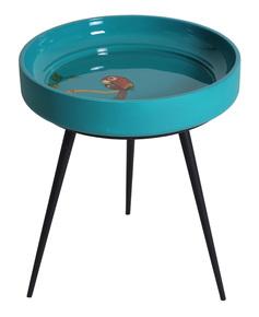 Bowl-Table-Side-Table-Iii_Alankaram_Treniq_0