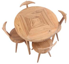 Cakkal-Dining-Table_Alankaram_Treniq_3