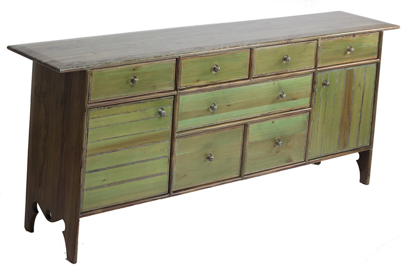Coberts cabinet alankaram treniq 1 1524136511513