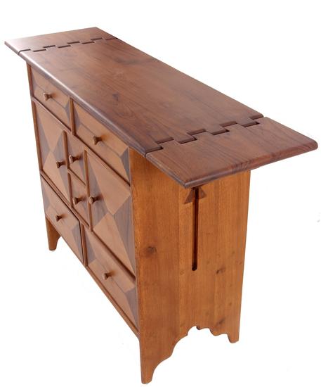 Das daraj chest of drawer ii alankaram treniq 1 1524137130113