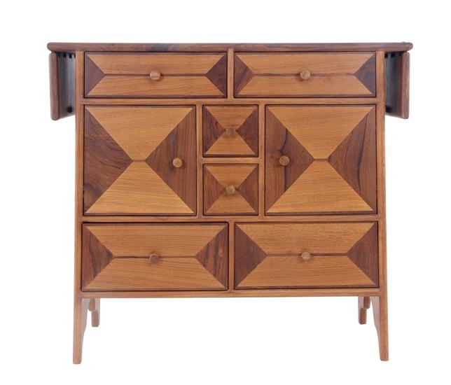 Das daraj chest of drawer ii alankaram treniq 1 1524137157015